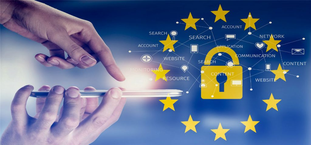 GDPR in Canada, What you need to know